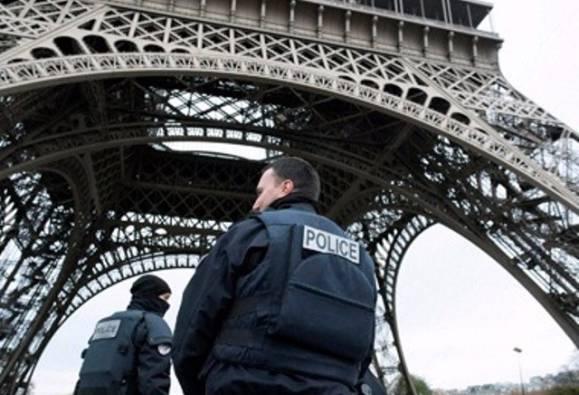 Paris Attacks- India TV