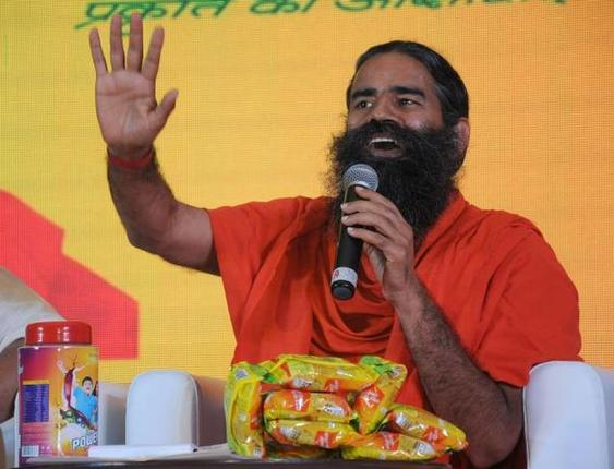 Patanjali set to introduce agarbattis and dhoop in next two