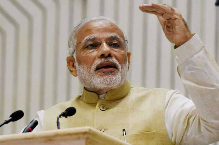 PM Modi approves simplification of FDI policy for various