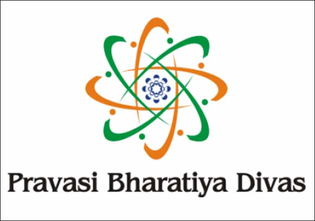 Pravasi Bharatiya Divas to be held in Bengaluru from