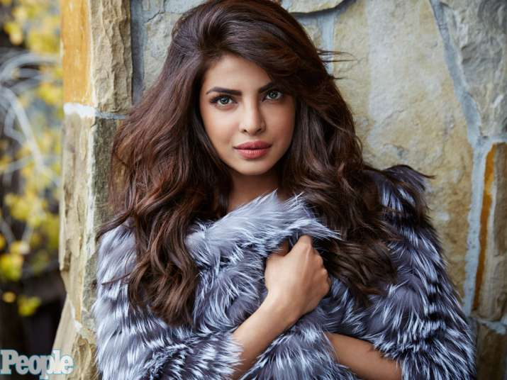 This is what Priyanka had to say on living in LA