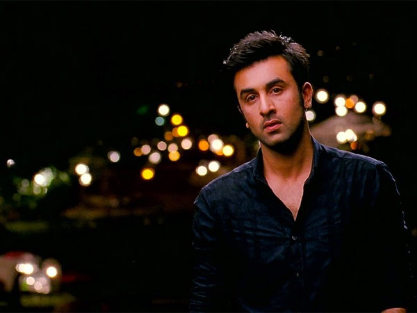ranbir kapoor insulted publicly by this hollywood actress
