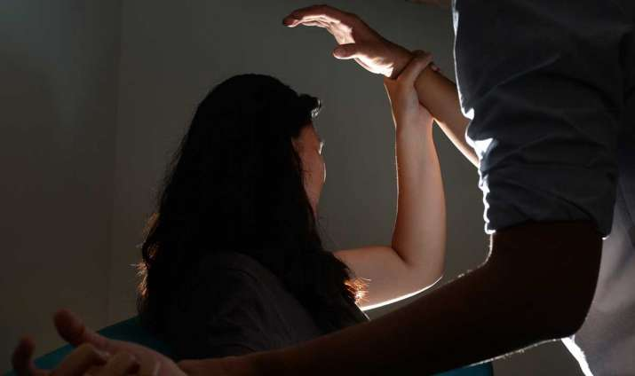 17-year-old budding actress alleges rape by 'mentor'