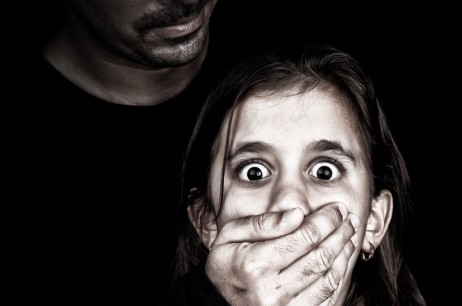 UP: In 98 per cent cases, rapists are known to victims