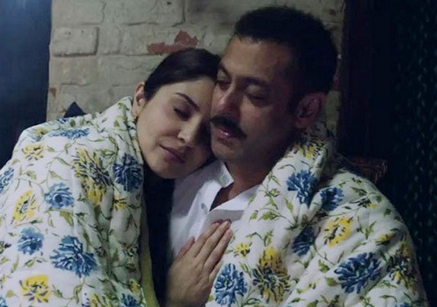 Here S Why Salman And Anushka Have Become Synonymous With Bo