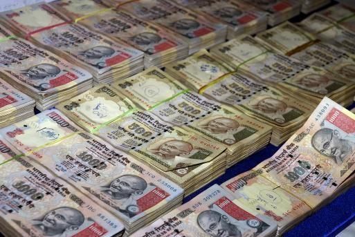 DRI blows lid off Rs 2000 crore Hawala scam in Mumbai