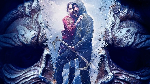 The plot of Ajay Devgn's 'Shivaay' might have just