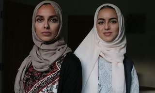 Indian-origin Muslim siblings allegedly forced off plane