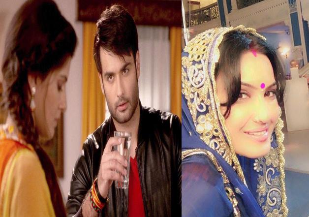 Will Preeto know Soumya's secret through Harman