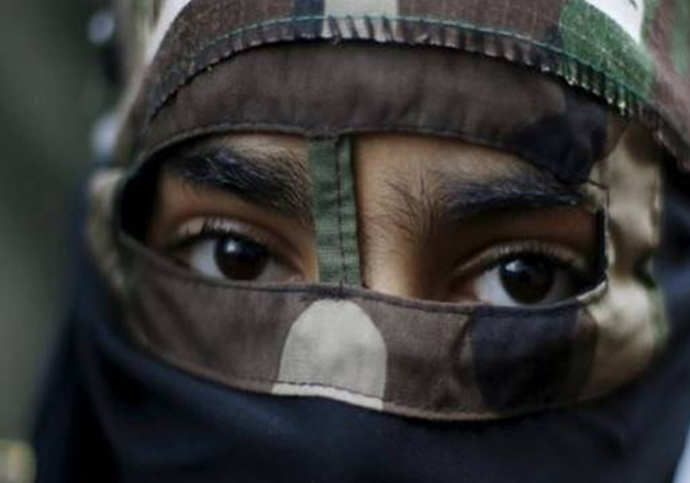 Suspected Pakistani 'Hindu spy' arrested in Jaisalmer