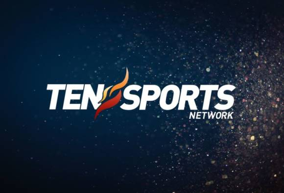 Sony Pictures to acquire Ten Sports for Rs 2579 5 crore | India News