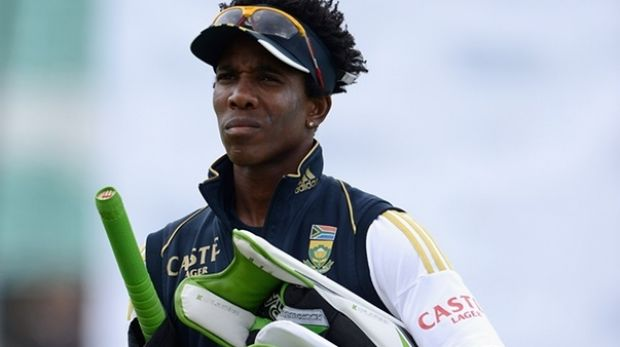 Four South African cricketers banned for match fixing -