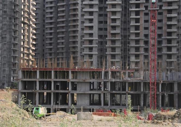 Unitech asked to refund another Rs 2 crore to its home