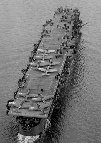 India Tv - USS Independence file photo