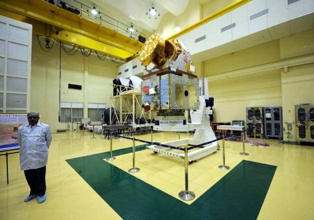India Tv - ISRO's Mars Orbiter is celebratedits second anniversary