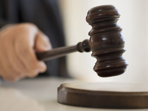 Gujarat to set up special courts