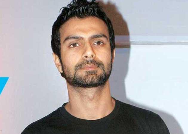 Ashmit Patel reveals the reason for doing 'Ek Maa Jo