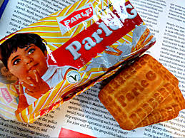 Since her birth, 18-year-old girl eats only Parle-G biscuits
