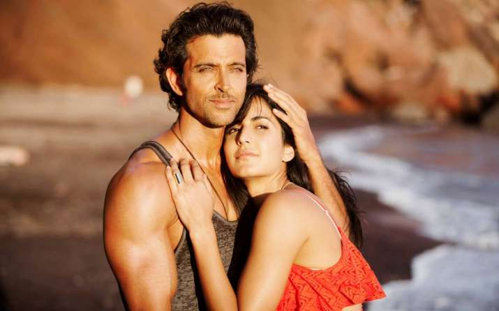 India Tv - A still from Bang Bang