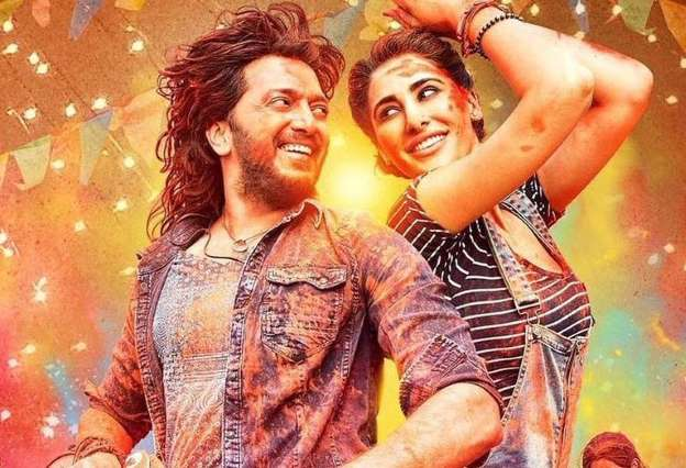 Riteish Deshmukh's 'Banjo' mints Rs 5.92 crores in
