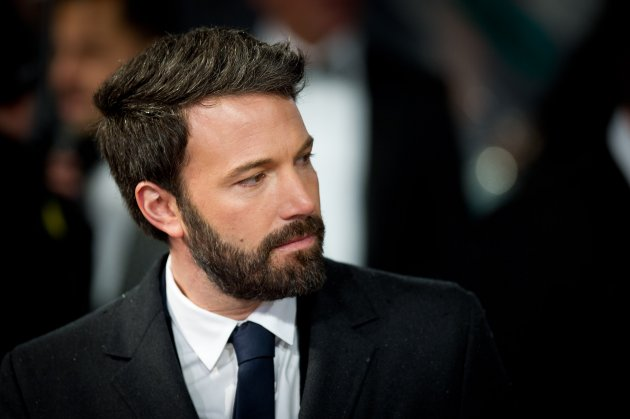 Women prefer men with full-grown beards for long-term
