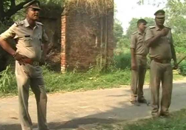Four dead as clash after eve-teasing turns communal in
