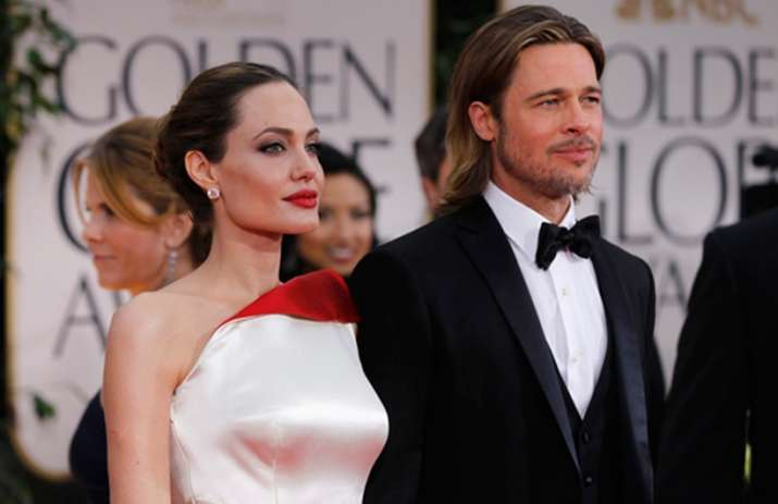 Brangelina divorce: Who will take what from the massive Rs