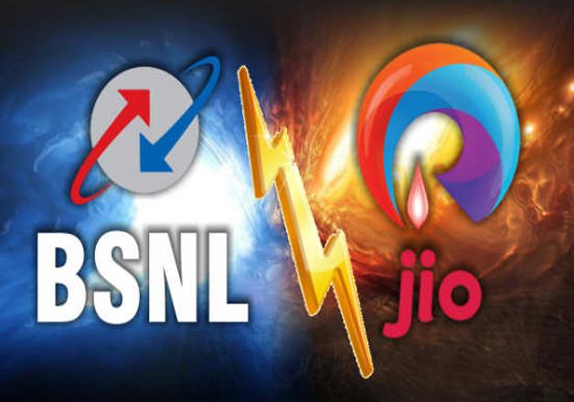 Jio impact: BSNL mulls zero-voice tariff plans for all