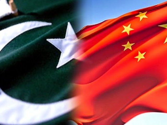 China attaches importance to Pak stand on Kashmir
