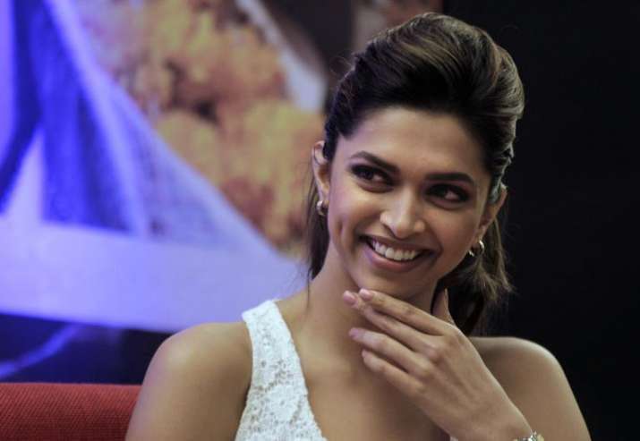 Deepika is just like you Her secrets and wishes which were