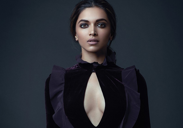 Deepika talks about Hollywood, success and social media