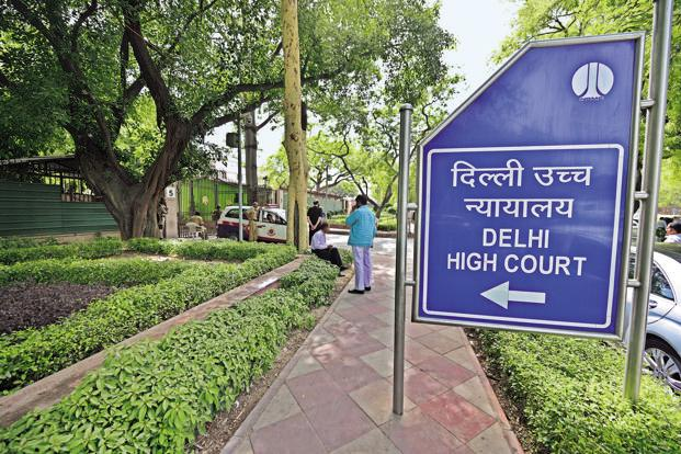 Delhi HC | India TV