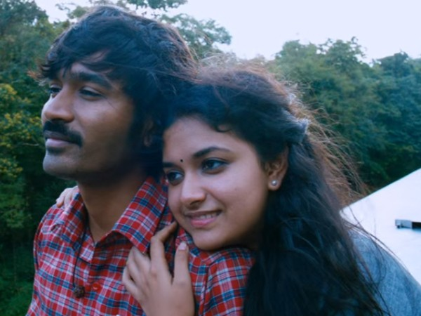In Karnataka, release of Dhanush's 'Thodari' has been