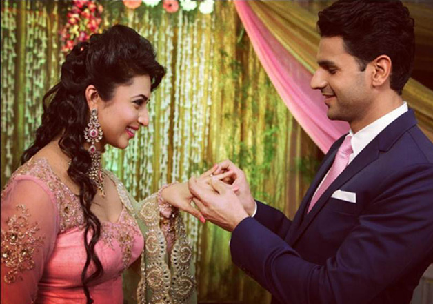 Did Divyanka Tripathi lose this big brand shoot because of