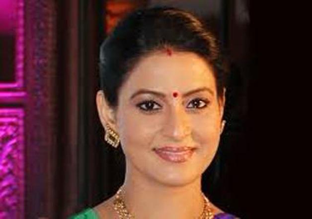 'Kalash' actress Dolly Sohi Dhanowa got kidnapped on her