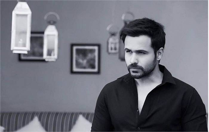 Emraan Hashmi reveals the reason of doing 'Raaz Reboot'