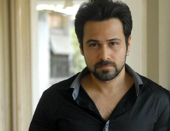 Emraan's 'Raaz Reboot' gets leaked, actor requests