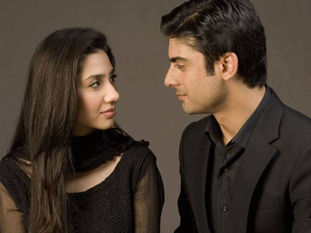 MNS now wants Fawad and Mahira to be replaced in 'Ae Dil