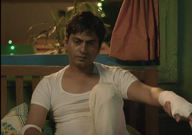 India Tv - Freaky Ali