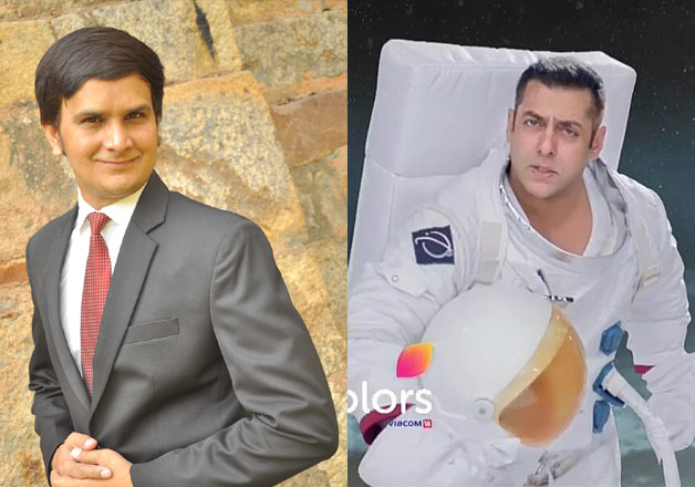 KV Gautam reveals the reason for rejecting Salman Khan's
