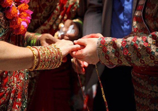 Pakistan National Assembly passes Hindu Marriage Bill