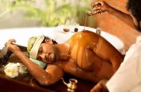 Ayurvedic Panchakarma treatment - India TV