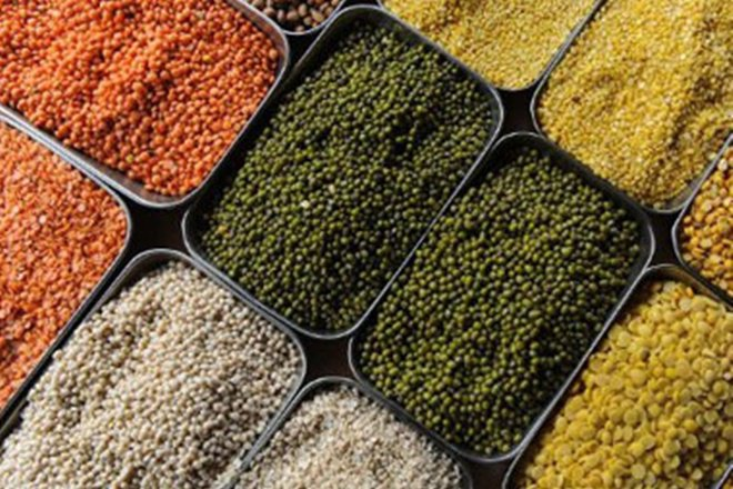 India seeks support from BRICS for pulses, oilseeds | India