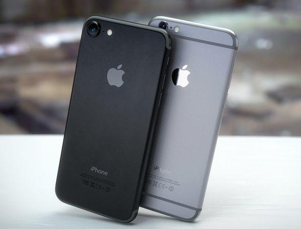 iPhone 7 | India TV