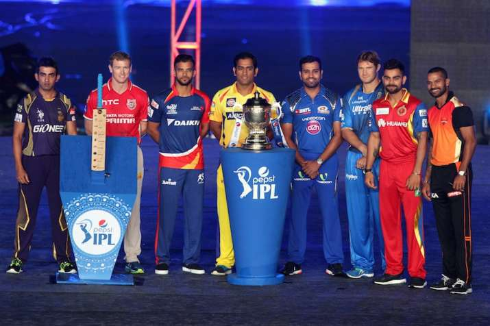 IPL is worth Rs 27,000 cr, KKR growing faster than