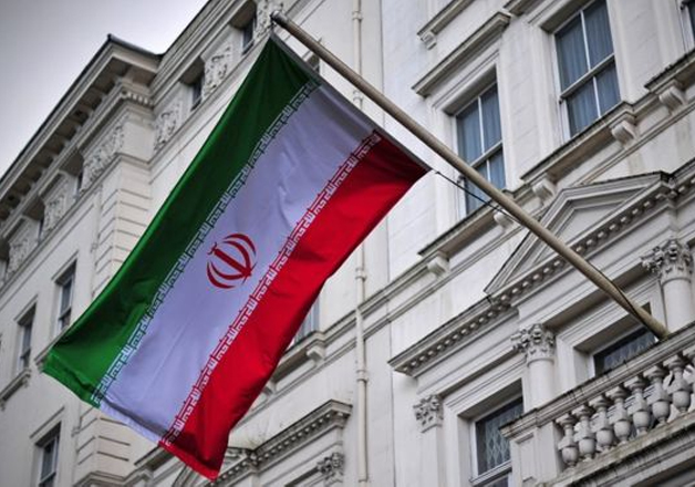 UK appoints ambassador to Iran for first time since 2011