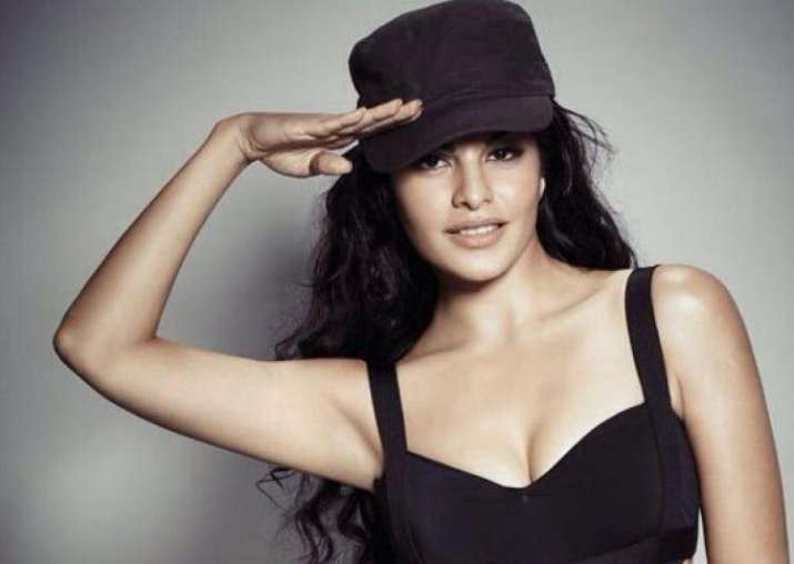 Jacqueline Fernandez to maker her debut at New York Fashion