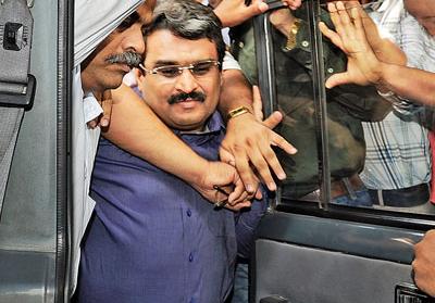 FILE:FTIL promoter Jignesh Shah