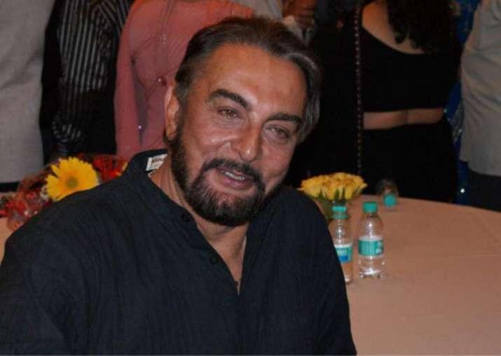 Is Kabir Bedi a part of Salman Khan's 'Bigg Boss 10'?