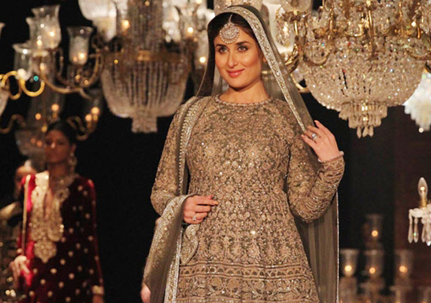 Mommy-to-be Kareena is planning something special for her